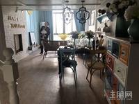 青秀凤岭北,东站核心区,1号地铁口+【东站城市广场】带学区房的公寓+租售同权