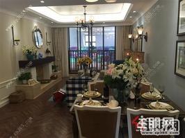 青秀凤岭北+南宁首个带学位《公寓》《东站城市广场》租售同权+南宁东站300米