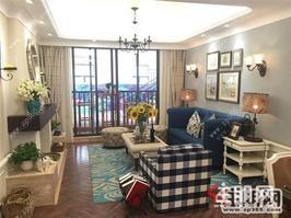 公寓=学位  租房=读书  青秀凤岭北+5.09双钥匙公寓《荣和东站城市广场》南宁东站300米