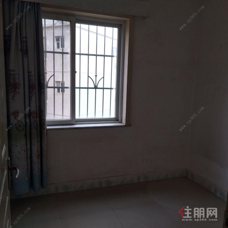 阳光新城 中装修3房 中层4楼 采光好 真实图片 满五年 地铁4号线