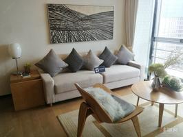 五象总部基地15年酒店返租公寓,4500每月,金融城核心
