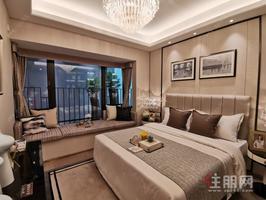 江南萬達商圈+首付3萬+月供1300+即可擁有自己的家+2號地鐵