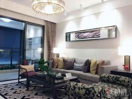 五象新区+蟠龙板块+低密度社区《恒大绿洲》送全屋家具四房+业主急售
