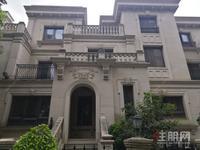 兴宁区吾悦广场旁金源墅现房别墅 出售仅售590万带电梯住宅