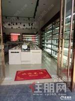 出售兴宁大嘉汇财富中心2楼商铺(非中介)