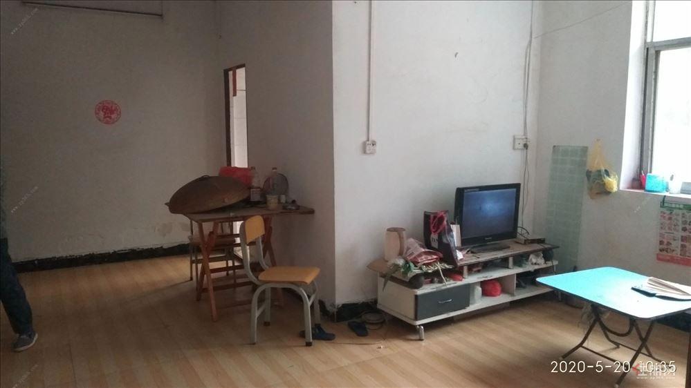 业主出售玉柴小区 21.5万 3室2厅1卫 普通装修,稀缺超低价!