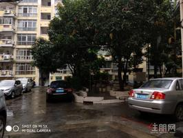 市中心汽车总站附近垌新小区2房2厅送杂物房出售!