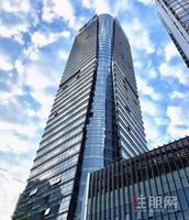 低单价,可贷款,高端江景现房,高速电梯,品牌物业