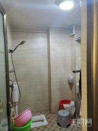 江南区便宜大2房证件在手装修好好楼层