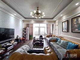 新!玉东金桂丽湾精装修4房2厅2卫出售!