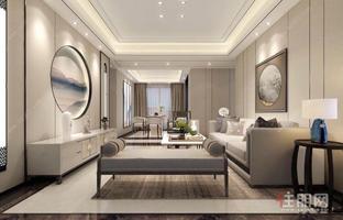 卡乐星球正和城旁 首付14万 6千单价 送思域 大三房
