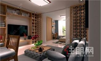 万达茂4千 4千 4千单价4000公寓楼,可注册公司 10米高挑大堂+独立空调