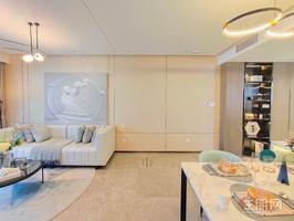 五象新區 陽光城大唐世家 3室2廳 首付十五萬 3號線地鐵口