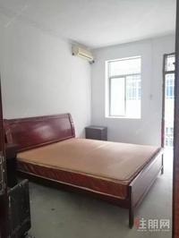 市中心德克士附近竹篾行单位房2房1厅出售!
