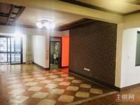 玉东金桂丽湾品梅园中装4房2厅2卫出售,中间楼层