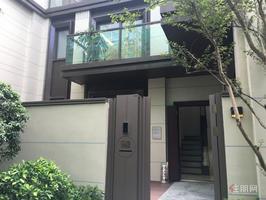 興寧東 獨門獨院中式和院 送地下室2層 自帶2個停車位
