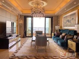 亚洲十大豪宅 顶端圈层 买到的不止是尊贵 还有下一代的未来