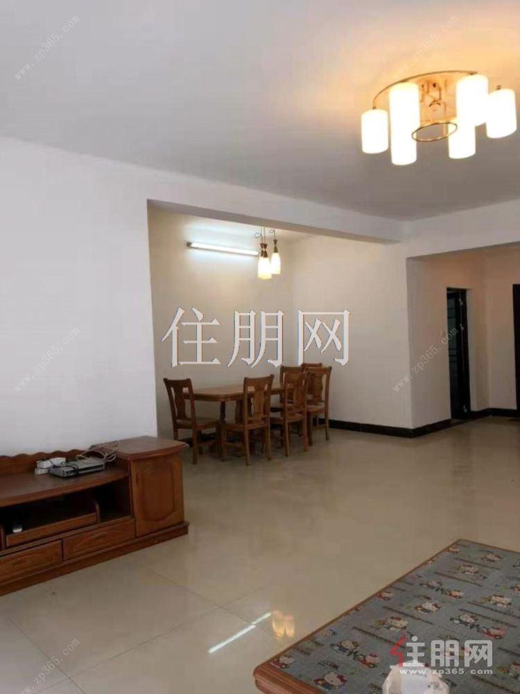 升龙秀湾 东向  8楼 三房143平方 76万