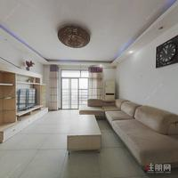 【真实在售】五象新区,(阳光新城蓝波湾),江景房,地铁口,多功能房型,户型方正