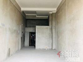 急急急,35万元低价急售临桂区花生唐55平方商务公寓