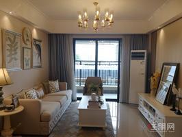 榮和品質精裝房,五象核心地段,地鐵口在樓下
