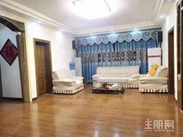 武鸣东鸣路学区房,125平首付15万