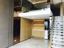 五象9字頭公寓(富雅國際)高性價比,低首付低月供