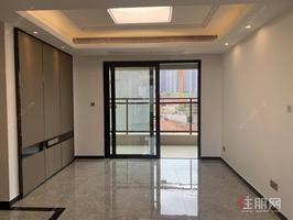 青秀东盟商务区,地铁口1号线,读三中唐樾青山,低密度洋房,单价仅11999