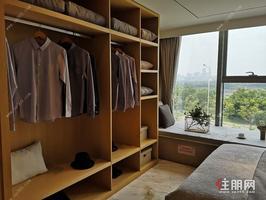 五象新区 万达茂天樾 一线江景 地铁四号线 大型商业综合体
