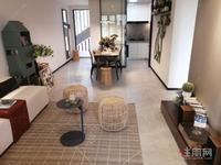五象湖(光明城市)精裝3房丨雙地鐵丨隨時看房丨拎包入住