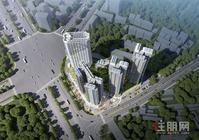 动物园旁地铁口,江景大阳台精装大三房,知名房企开发