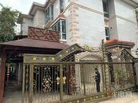 (捡漏)风岭北 新天地别墅独栋 市场价1100万 (特惠价约800万)配套齐全 重点学区房
