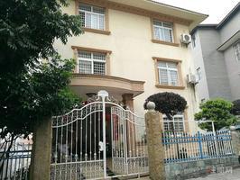独栋别墅实图实价 青秀山庄豪宅环绕花园大露台 总价700W