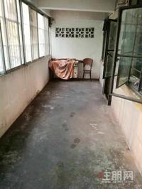 市中心·七星桃源区·桃源路单位房·读双沛鸿学区房