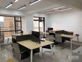 五象新区/总部基地/体育中心/一线江景/四房出售