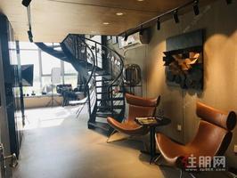五象片区《万达茂天樾《一线江景公寓《新推楼栋找我有优惠