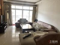 凤岭北凤翔路小学学区房,蓝山上城大3房,满五唯一免双税