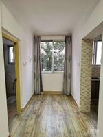 北湖安居小区精装修2房出售