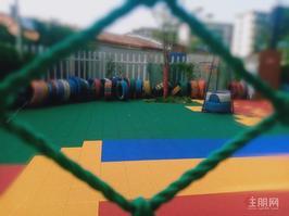 2000平现铺,融资铺,17本证,老城区已租做幼儿园