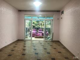 东盟商务 紧邻盛天地 地鉄口500米温馨2房就读三中 送露台