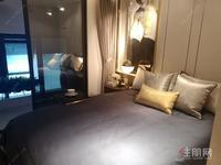 五象总部基地  lofto公寓 投资过度优选 钱隆首府 风格自主设计