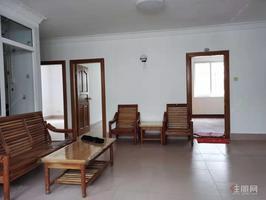 优雅 电网宿舍的单位房 户型方正 合适居住 公摊小使用面积大