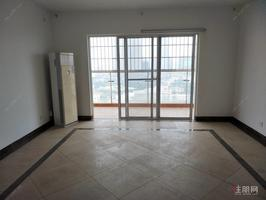 电网宿舍电梯 288万大四房 大阳台 读滨湖小学 富丽华庭旁
