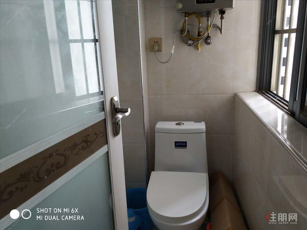 北湖北路地铁口 大都家园 三房 首付仅需15万