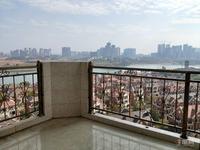 鳳嶺南江邊鳳凰臺小區,電梯高層,真實圖片,有鑰匙隨時看房