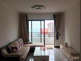 中海国际社区 98平118万 精装四房 超大绿化看房联系