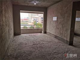 兴宁老城区 双地铁口 狮山公园旁8字头 稀 缺毛坯房可公积金