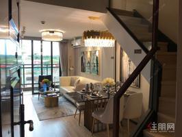 南宁市第二个市中心 首付9万精装大三房 正规产权