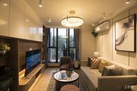 江南万达商圈 复式loft公寓 限时7字头 毗邻3号线