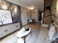 单价1万2+云星时代复式公寓大放价+首付15万起+精装毛坯都有啦